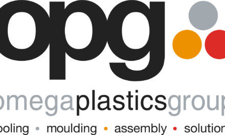 Omega Plastics Group launches updated website
