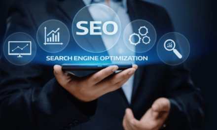 More About SEO Content And The Types To Grow Your Business