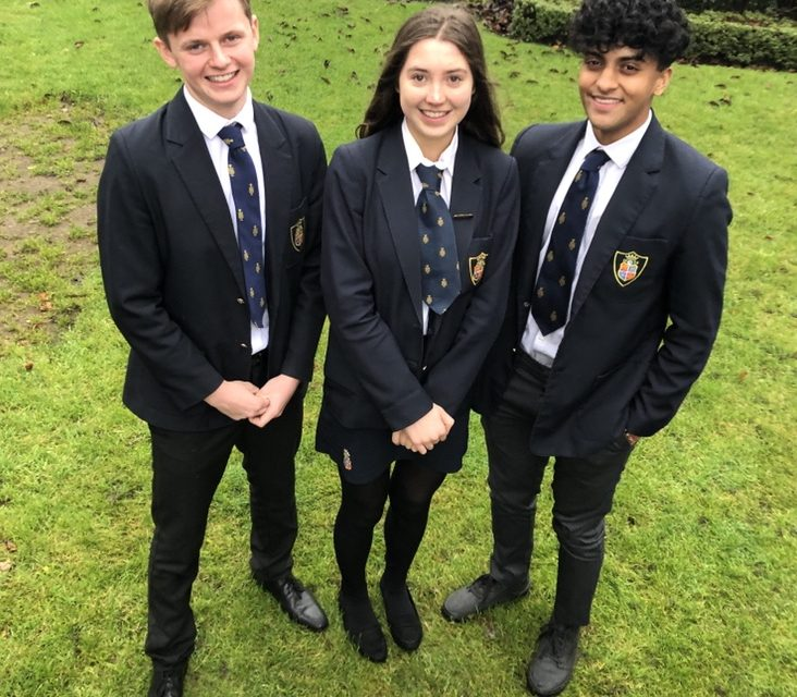 Top North Sixth Form prepares to welcome more students