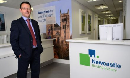North East's largest building society launches a Lifetime ISA, 'deposit booster' mortgage