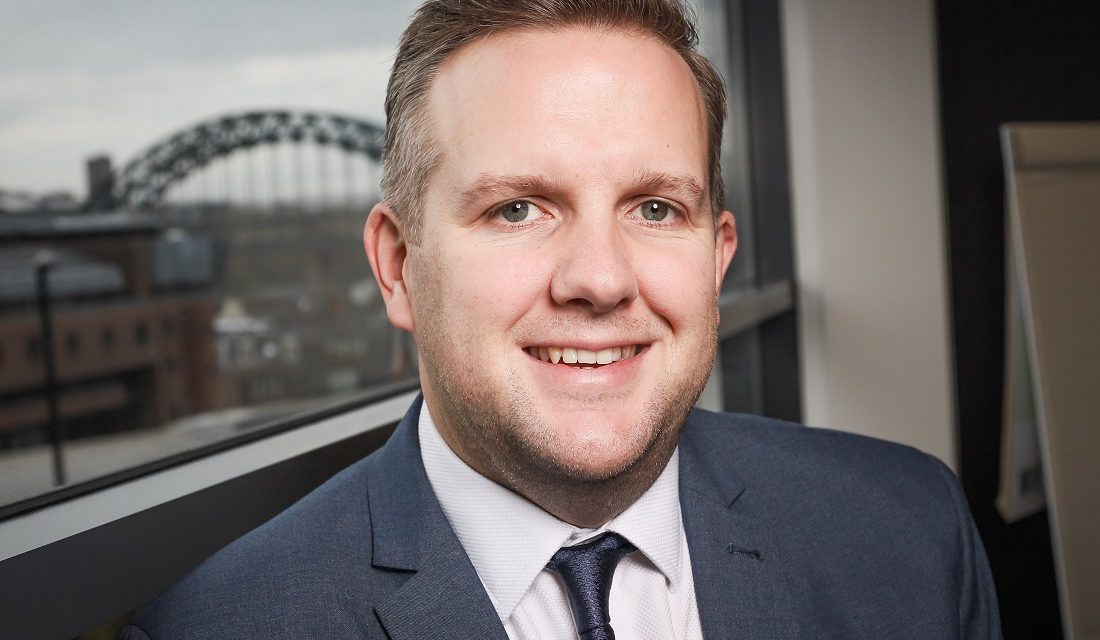 Tier One Capital appoints new Portfolio Manager