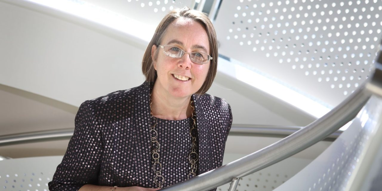 NEL's Yvonne Appointed To Small Business Commissioner's National Advisory Board