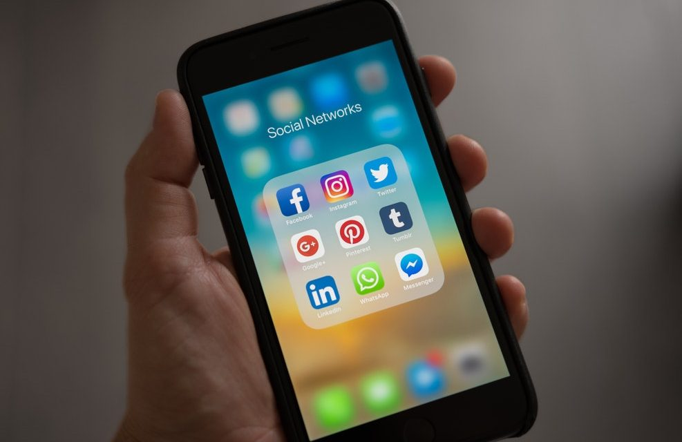 Best social media tools to revamp your strategy