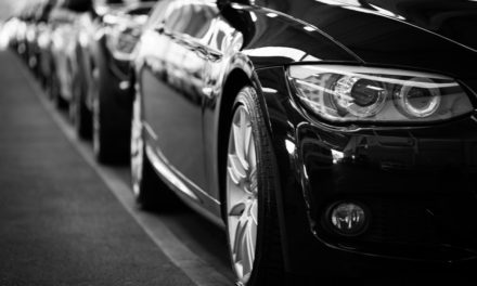 How to Choose the Best Vehicle for Your Business