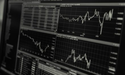 Top 5 Benefits of Consulting a Forex Trading Broker