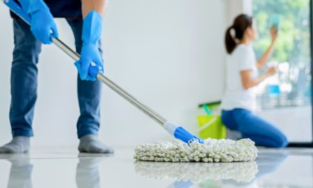 How to Choose Professional House for Getting Top-Quality Services?