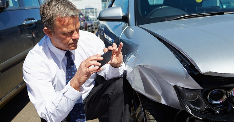 Maximizing Your Recovery in a Car Accident Claims Case in Georgia