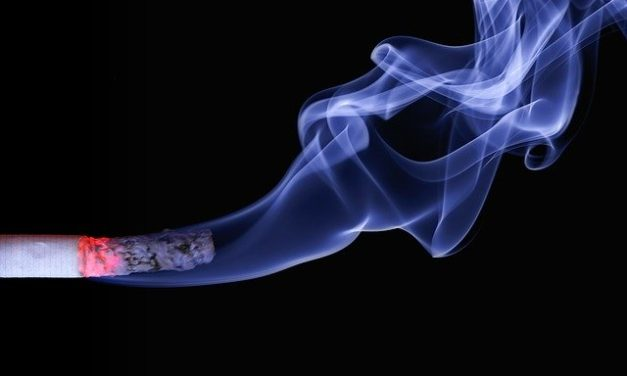 Things You Need to Know About Quitting Smoking