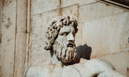 What Destroyed the Roman Empire?