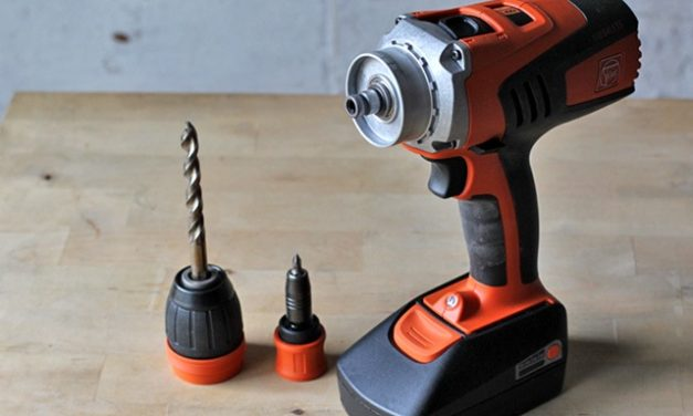 How To Choose Best And Affordable Cordless Drills Available In The Market