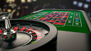 Why is it essential to verify the casino website before visiting it?