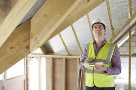 Why Are Asbestos Surveys Required?