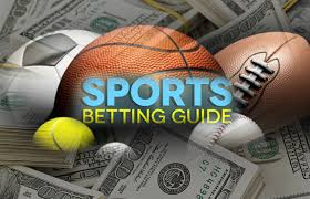 Why do millions of people like sports betting?