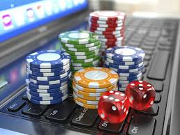 What Are The Advantages Of Playing Casino Games Over The Internet? Check Out The Details Here!