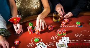 Free Money Casinos – Get The Best Online Casino Experience!
