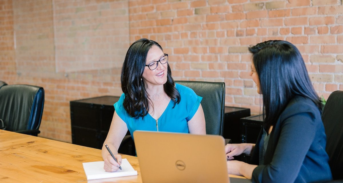 Hiring An Educational Consultant: Ask These Questions