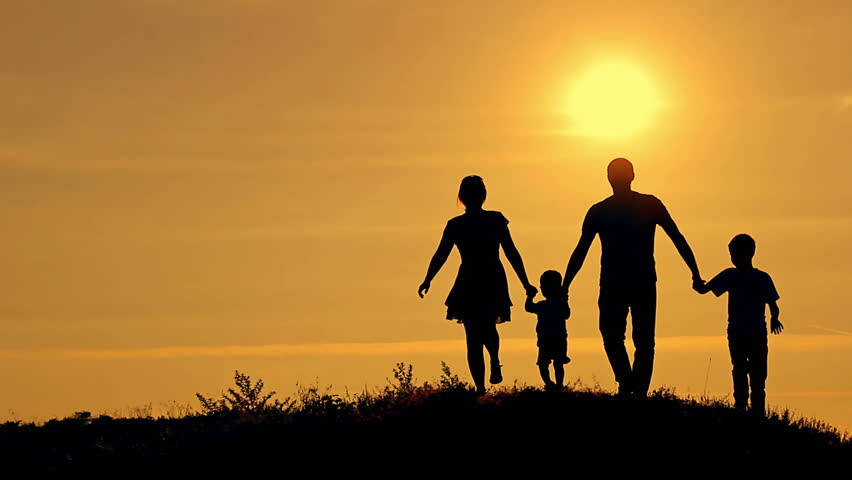 Why Should I Set Up A Family Trust In 2020?