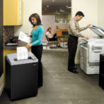 Benefits of office paper shredders that you should know!