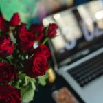 Things to Consider Before Sending Flowers to Your Loved Ones at Work