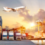 What Is The Use Of Freight Forwarding Services In Modern Time?