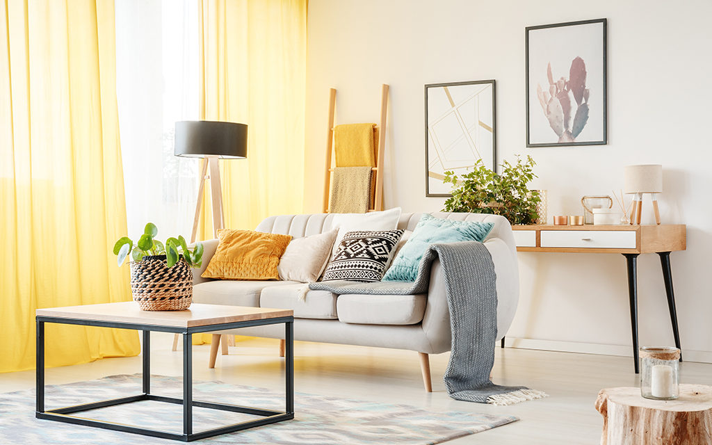 What Are The Ways To Buy Furniture Like A Professional
