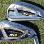More About Taylormade M2 Irons And What Makes Them So Unique