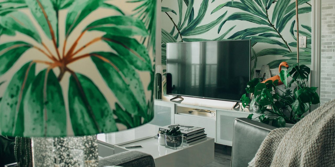 Essential elements of every living room that everyone forgets when redecorating