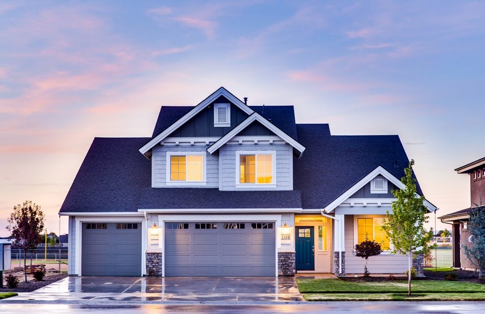 What's the Best Way to Sell my House Fast for Good Profit?