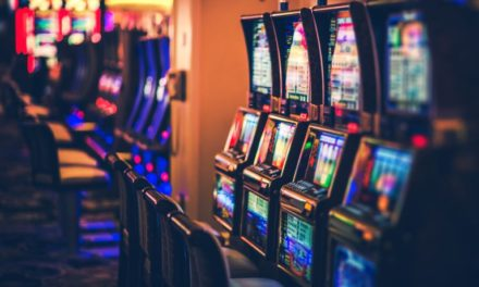 If you want to know more about online slot machines, than have a look here!