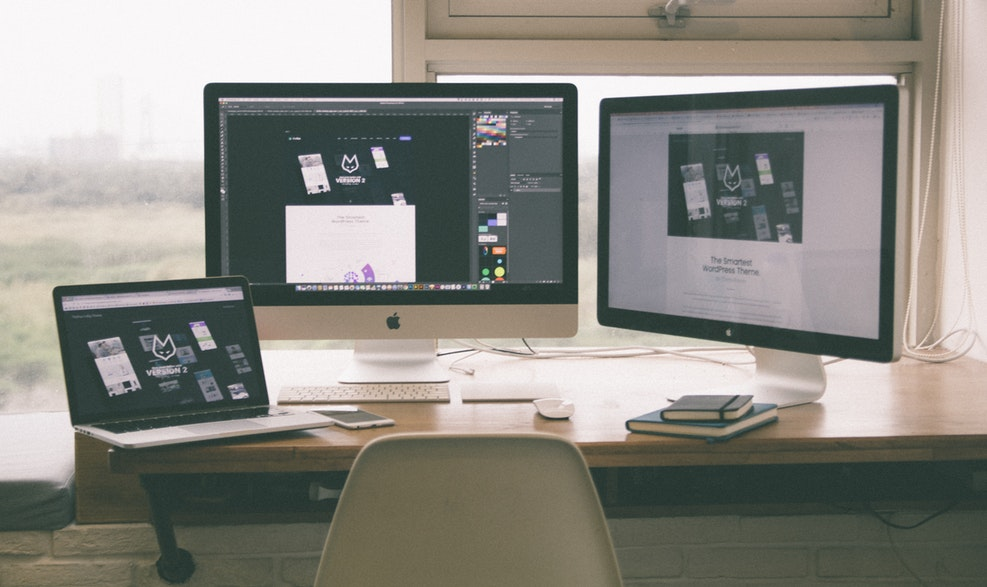 Ways freelancers can solve your business woes