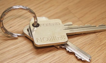 Why Keyrings and Keychains Are Effective Business Promotion Tools