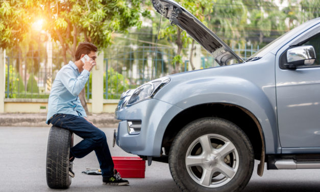 Lemon Law in California: Helpful Things You Should Know