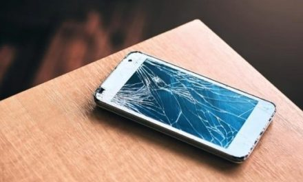 Can I sell my old phone which was once best-selling mobile phone?