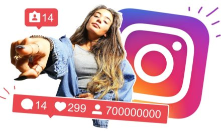 Become a Social Media Influencer and Get the Instagram Followers Faster