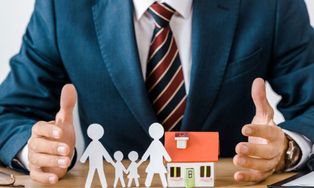 Why Using A Mortgage Broker Will Benefit You