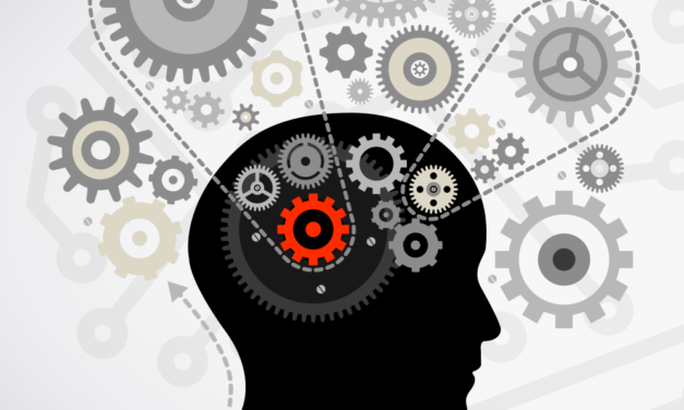 What is Organisational Psychology?
