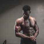 How sportspeople and athletes use and benefit from anabolic drugs?
