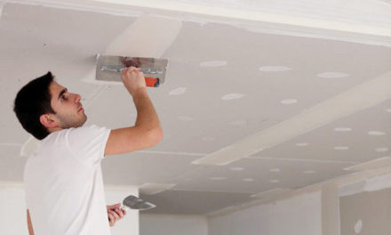 Signs Your Home Needs a Makeover