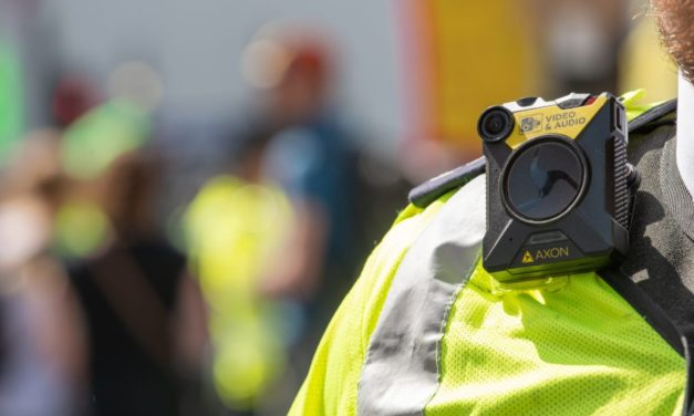 Expert evidence given in face of modern policing debate