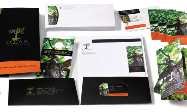 Reasons Why You Still Need to Invest in Print Marketing