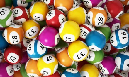 How can you play the lottery for free on a trusted lottery site?