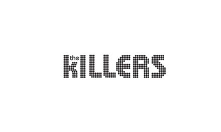 The Killers announce Imploding The Mirage Stadium Tour 2020