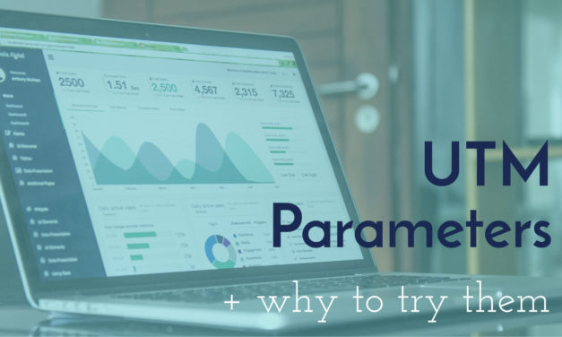 A Guide to Using UTM Parameters