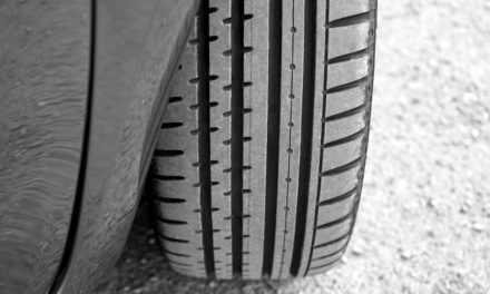 Tyre Maintenance: Why it is essential
