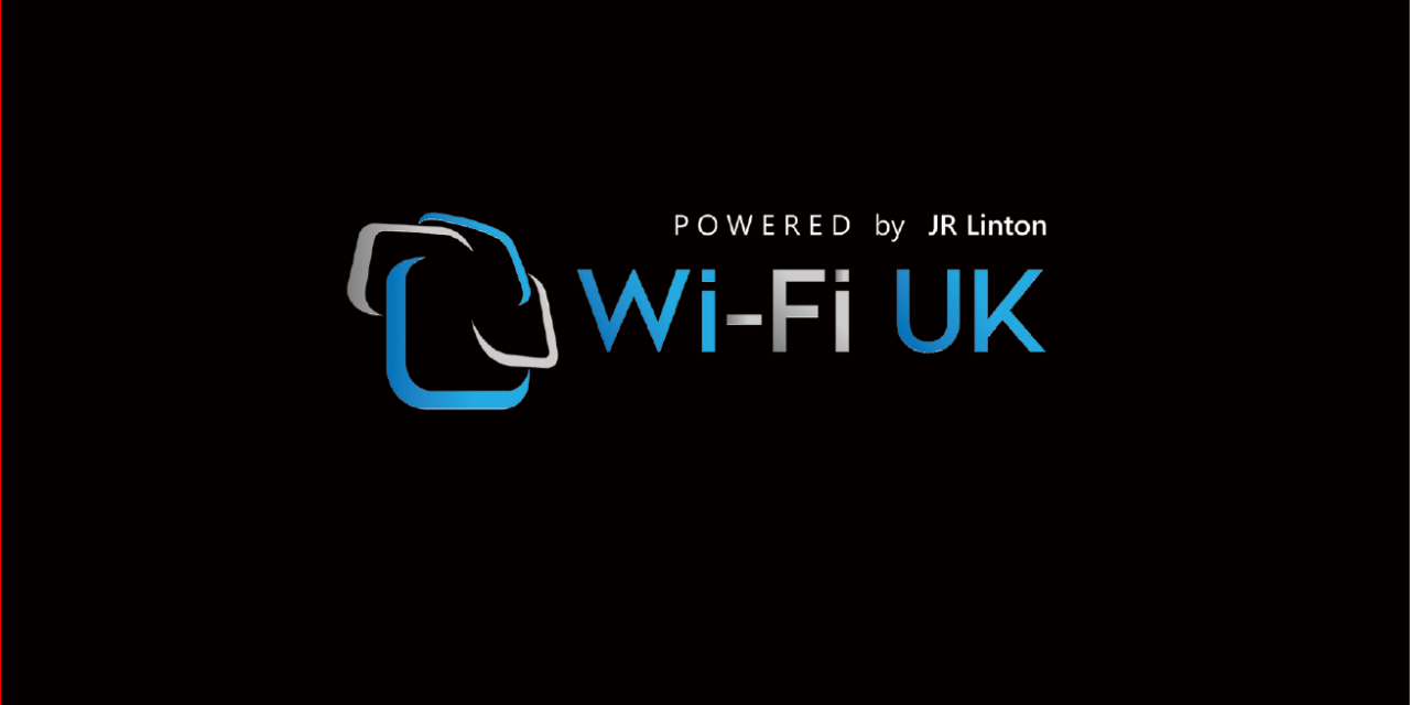 Brits are most angered by Wi-Fi woes, as slow speeds disrupt domestic harmony