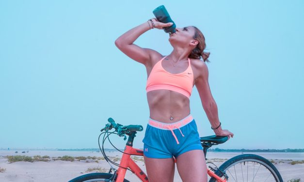 Benefits of Organic Meal Replacement Shakes & Protein Drinks