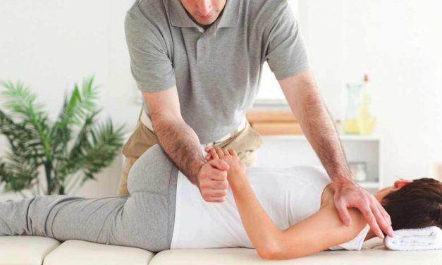 Importance of the Best Chiropractor in Getting Healthcare and Wellness Treatments