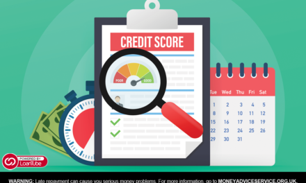 Bad Credit Loans – A Guide for Borrowers