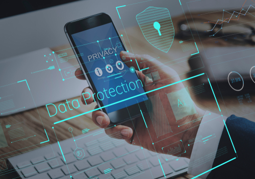 Five Proven Strategies That Will Shape Data Privacy In 2020