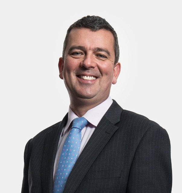 Weightmans' North East deals increase by a third in 2019